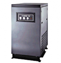 SRD Series Refrigerated Air Dryer (10 CFM thru 35 CFM)