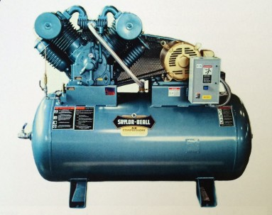 Saylor-Beall Model No.PL-92020-HP